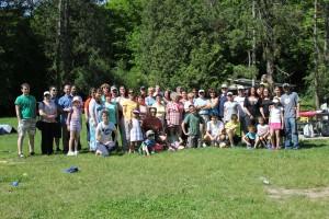 2014-05-31 Picnic